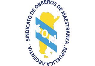 logo-maestranza
