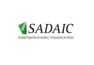 sadaic2